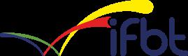 IFBT Logo